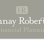 Duncan Hannay Robertson Financial Planning