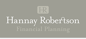 Duncan Hannay Robertson Financial Planning