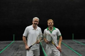 Real-Tennis-European-Open-2013-MB-006
