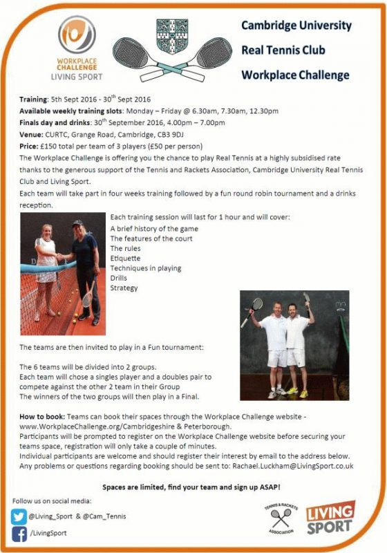 WPC-real-tennis-flyer-e1473242204927