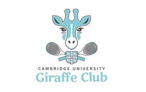 giraffe-club-logo_2017_artboard-1